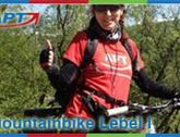 Mountainbike Camp Level 1